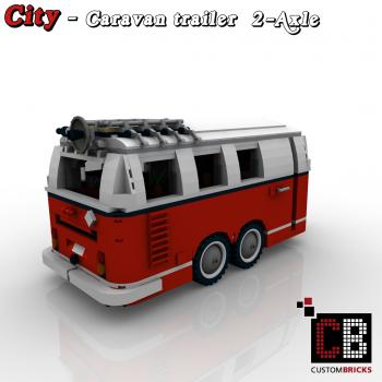 Startseite custom bauanleitungen city bauanleitungen custom