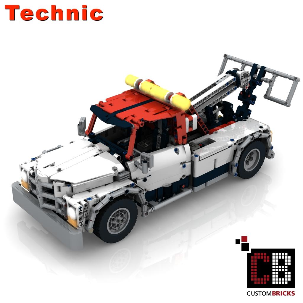 High Car Parts