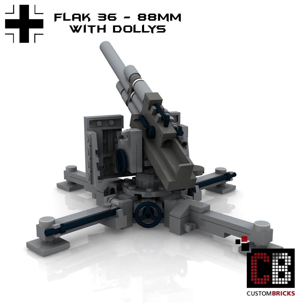 lego heavy weapons pdf free download