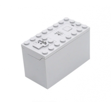 Power Function Battery Box (CB)