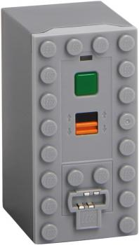 LEGO® Power Function Battery Box