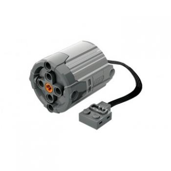 Power Functions Motor XL