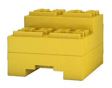 SBrick - Case yellow